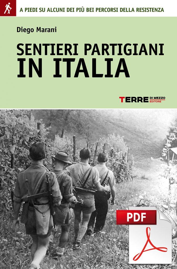sentieri_partigiani