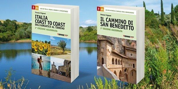 Incontri con l'autore: Simone Frignani