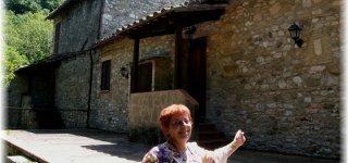 Facciamo nascere dal basso un ostello ad Assisi