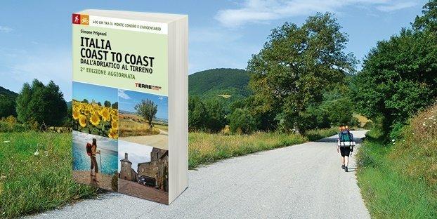 Italia coast to coast arriva alla seconda edizione!