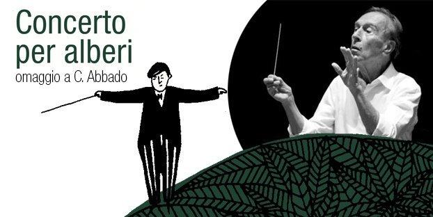 Omaggio a Claudio Abbado
