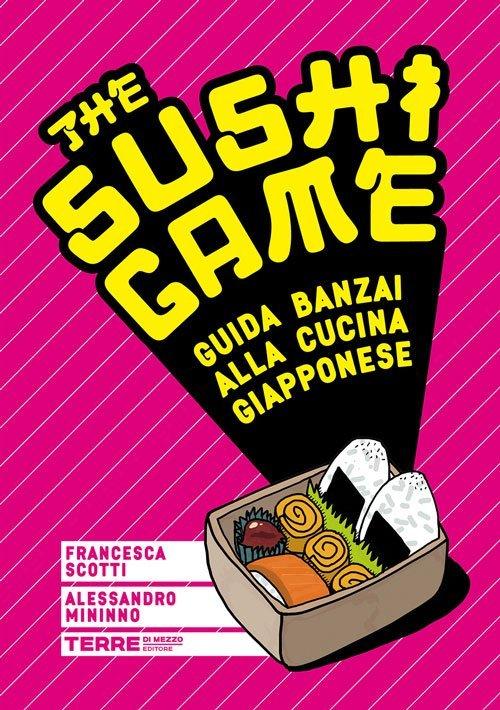 sushi game