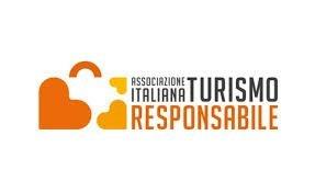Ventennale di A.I.T.R Associazione Italiana Turismo Responsabile 1998-2018