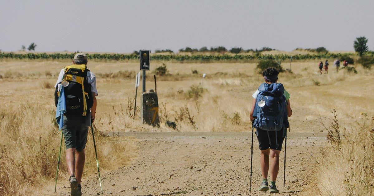 A tre kilometri dalla fine del mondo