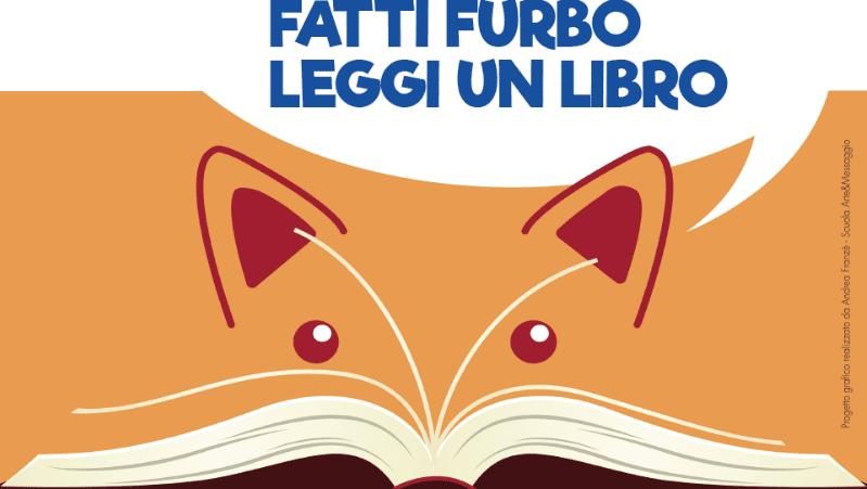 Partecipa al Concorso Ossibooki, Giovani Lettori a Milano