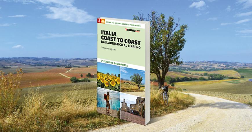 Italia Coast to Coast: tutto quello che c'è da sapere