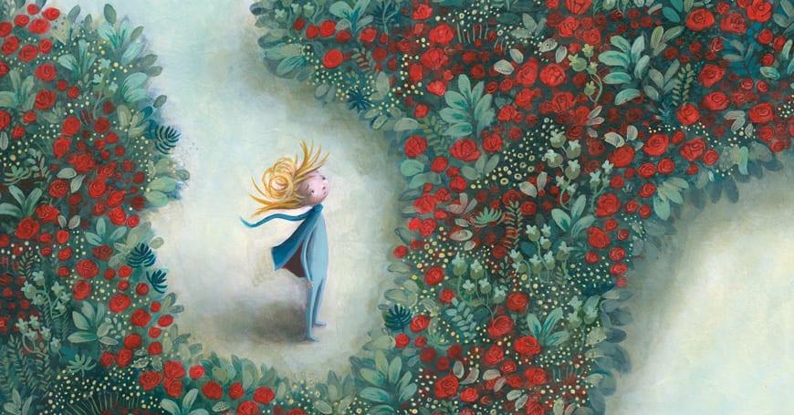 """23 aprile, """"Giornata del libro e delle rose"""""""