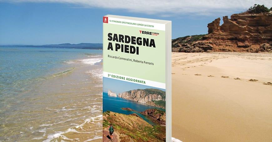 Sardegna a piedi: tutto quello che c'è da sapere